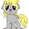 SkylarDrawsArt's avatar