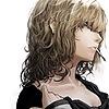 skylark22816's avatar