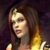skylark28's avatar