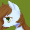 Skylark333's avatar