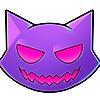 SkylarKIE's avatar