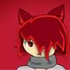 skylarkthegreat's avatar