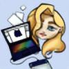 SkylarLunair's avatar
