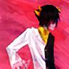 skylarman2000's avatar