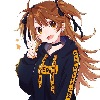 SkylarMuffin's avatar