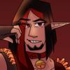 SkylarPoipleFur's avatar