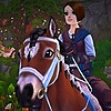SkylarRikuYT's avatar