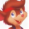 SkylarRoasky's avatar