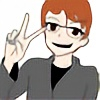 SkylarsInsanity's avatar