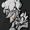 SkylarSlushie's avatar
