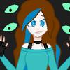skylarstars's avatar