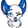 skylartheangelwolf's avatar