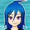 Skylartt's avatar