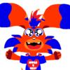 SkylarWatson's avatar