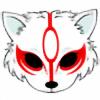 SkylarYozora's avatar