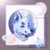 Skylasi's avatar