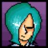 skylasparkle's avatar