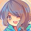 SkylaStar67's avatar