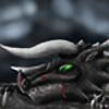 Skylate's avatar