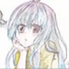 SkylaThann's avatar