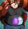 Skyle531's avatar