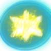 Skyleaf2000's avatar