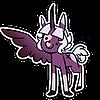 Skyleafluvsponies's avatar