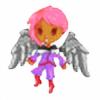 Skyleap's avatar