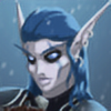 Skyleed's avatar