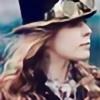 Skyler-A-Teloiv's avatar