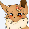 Skyler-King's avatar