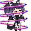 Skyler-Playz77's avatar