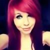 Skyler-Van-Alen's avatar