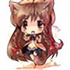 Skyler1888's avatar