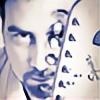 skyler276's avatar
