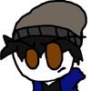 Skyler28YT's avatar