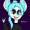 Skyler4577's avatar