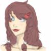 SkylerBeifong's avatar