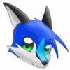 SkylerCraft16's avatar