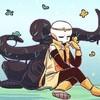 SkylerCream12's avatar