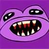 SkylerFrost's avatar