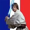 SkylerFTWInezFTL's avatar