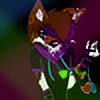 SkylerJaycey's avatar
