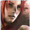 SkylerKaya's avatar