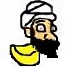 skylermaniac's avatar