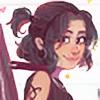SkylerPegas506's avatar