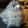 Skylers-Photography's avatar