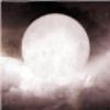 skylersayz's avatar