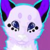 SkylerSpark's avatar