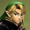 SkylertheEevee's avatar